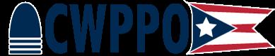 CWPPO