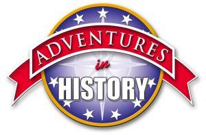 adventures-in-history